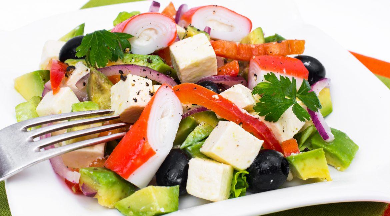 ensalada-surimi