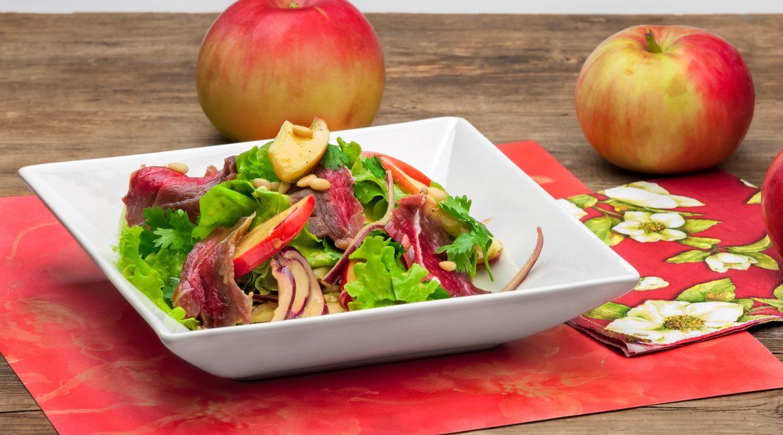 ensalada-manzana